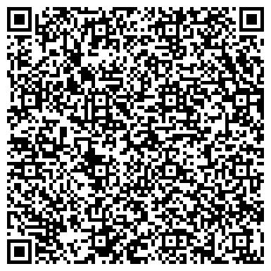 QR-код с контактной информацией организации Косинский С.В., СПД