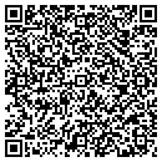 QR-код с контактной информацией организации Киль, ООО
