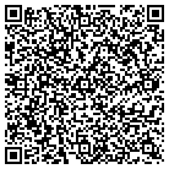 QR-код с контактной информацией организации ESBoats, ООО