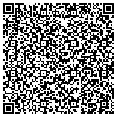 QR-код с контактной информацией организации Изамет Украина Комплект, ООО