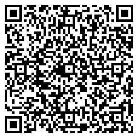 QR-код с контактной информацией организации ЯНА, ЗАО