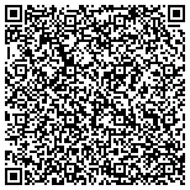 QR-код с контактной информацией организации Софтекс Инвест, ООО(Softex Marine)