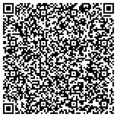 QR-код с контактной информацией организации Александр-Дизайн, Компания