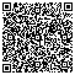 QR-код с контактной информацией организации Vdozore, ЧП