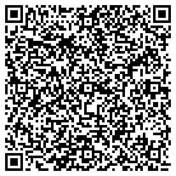 QR-код с контактной информацией организации Бичак, ЧП