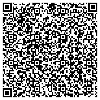 QR-код с контактной информацией организации Катер стелс, ЧП (Stels Boat)
