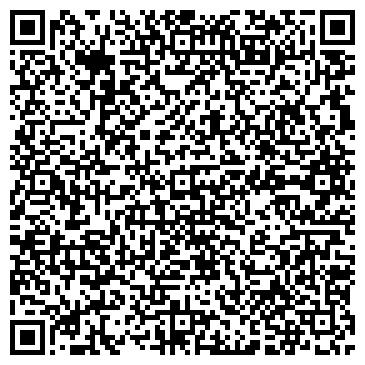 QR-код с контактной информацией организации Виола ЛТД, ООО