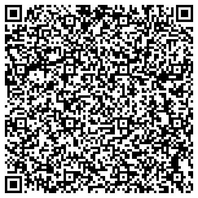 QR-код с контактной информацией организации Буревестник Груп Украина, ООО (Burevestnik Group Ukraine)
