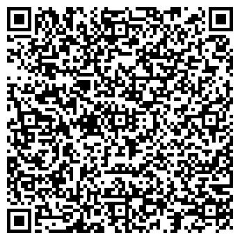 QR-код с контактной информацией организации Щиголь, ЧП