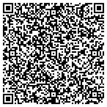 QR-код с контактной информацией организации Aquacomfort, ООО