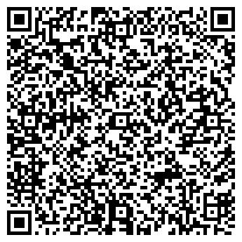 QR-код с контактной информацией организации Махоткин, СПД