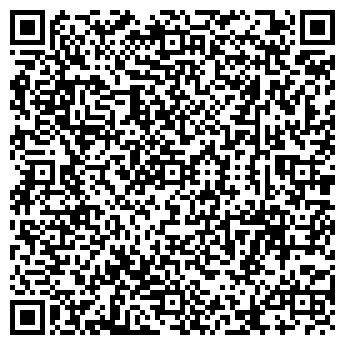 QR-код с контактной информацией организации Вельбот-Украина, ЧП