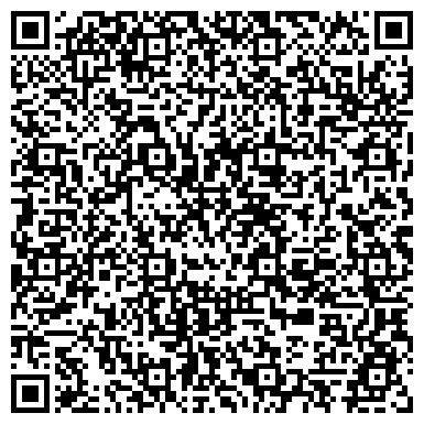 QR-код с контактной информацией организации Надувные лодки ARGO, ЧП
