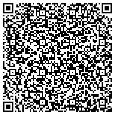 QR-код с контактной информацией организации Вокруг света (Яхт-верфь), ООО