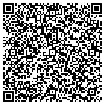 QR-код с контактной информацией организации Monster Tower, ЧП