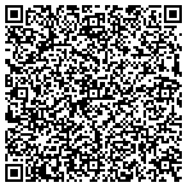 QR-код с контактной информацией организации Solaris-Boat, ЧП