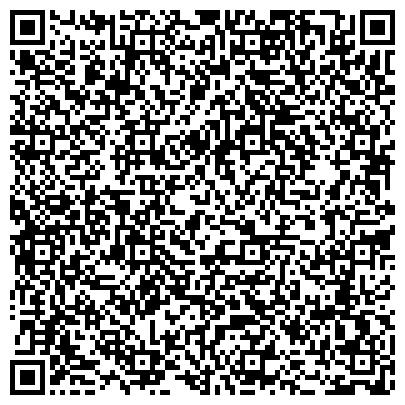 QR-код с контактной информацией организации Файбер Фемили Украина, ООО