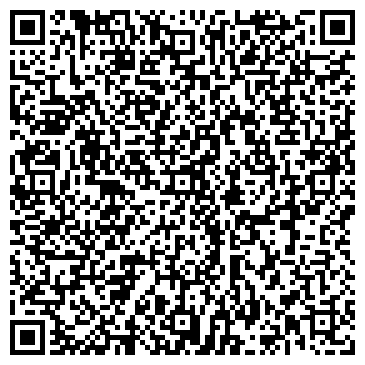 QR-код с контактной информацией организации ОТИС, ПрАТ СЛУ №2