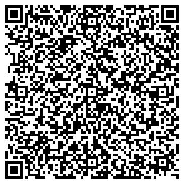 QR-код с контактной информацией организации Автомобильный дом Киев, ООО