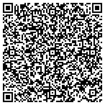 QR-код с контактной информацией организации Мачрейс Украина, ООО