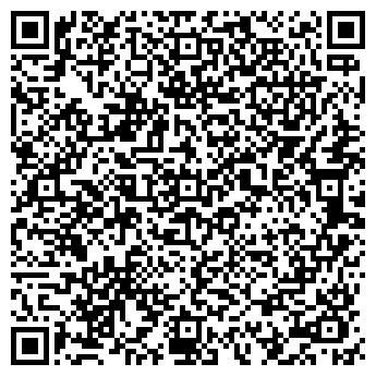 QR-код с контактной информацией организации Дунайбункер, ООО