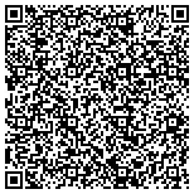 QR-код с контактной информацией организации Черноморская яхтенная верфь, ООО