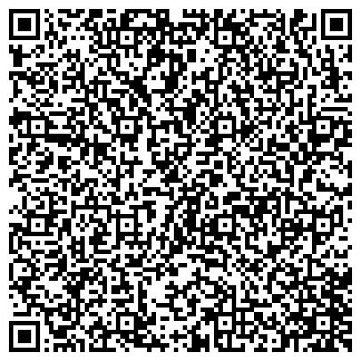 QR-код с контактной информацией организации Херсонский Судоремонтный Завод им. Куйбышева, ОАО