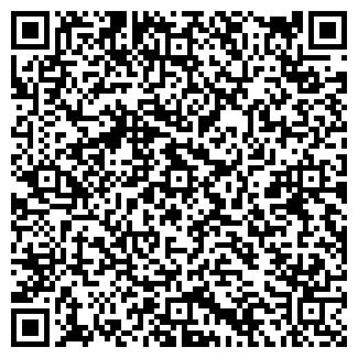 QR-код с контактной информацией организации Сазонов и сын, Компания