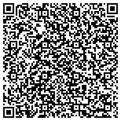 QR-код с контактной информацией организации Компания Укрпромкомплект, ООО