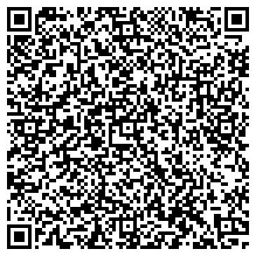 QR-код с контактной информацией организации Днепрояхт-Украина, ООО