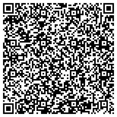 QR-код с контактной информацией организации Судостроительная вефь Lagoon Royal, Компания