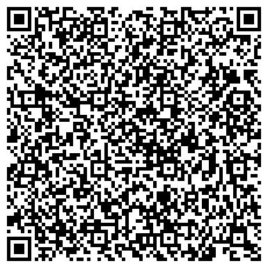 QR-код с контактной информацией организации ARGO, Компания (Арго)