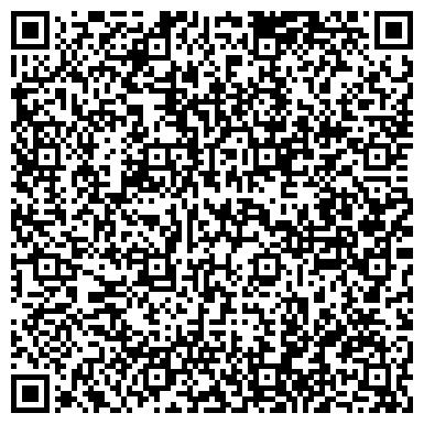 QR-код с контактной информацией организации Международная корпорация Империя Яхт, ООО
