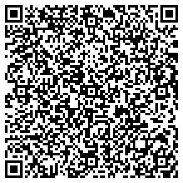 QR-код с контактной информацией организации Яхт-верфь Навигаль Лтд, ПКМП