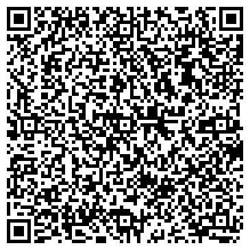 QR-код с контактной информацией организации Сейлин Яхтс, ООО (Sailing Yachts)