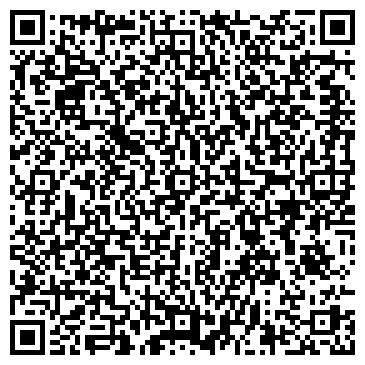 QR-код с контактной информацией организации Шашков Ю.В., ЧП