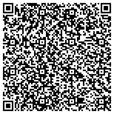 QR-код с контактной информацией организации Xebos(Ксебос), (Boatbuilding Motor - Yacht ) ООО