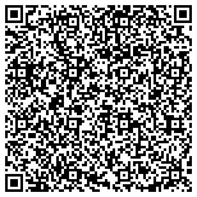 QR-код с контактной информацией организации Юникор Одесса, ООО