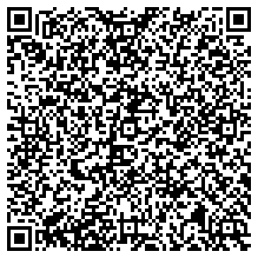 """QR-код с контактной информацией организации Интернет - магазин """"Шалунишка"""""""