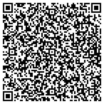 QR-код с контактной информацией организации Билтема Украина, ЗАО
