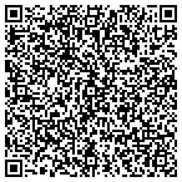 QR-код с контактной информацией организации Азимут Яхтс Украина, ООО