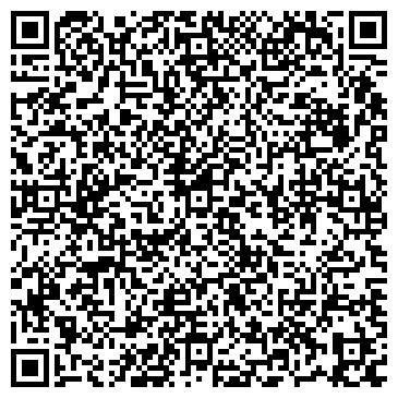 QR-код с контактной информацией организации НПП Интелинвест, ЧП