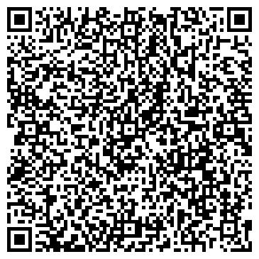 QR-код с контактной информацией организации Сиком-Центр,Лтд