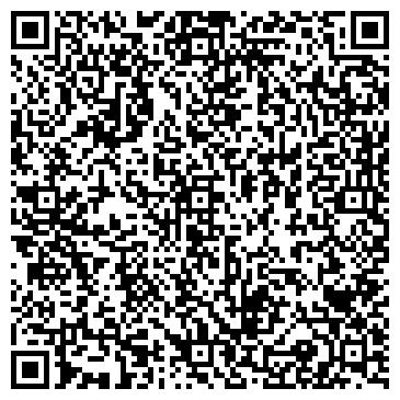 QR-код с контактной информацией организации ОТРАДНЕНСКИЙ РАЙПИЩЕКОМБИНАТ, ТОО