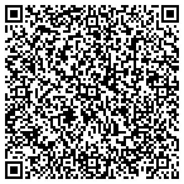 QR-код с контактной информацией организации Спорт-Бот, ООО НПП
