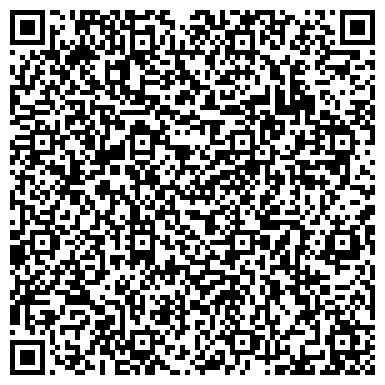 QR-код с контактной информацией организации Кемпинг-профи, ООО (Camping-Profi)