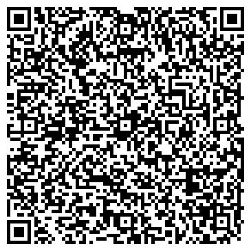 QR-код с контактной информацией организации Стеклопластик, ЧП