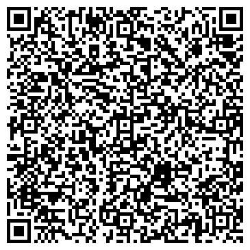 QR-код с контактной информацией организации Общество с ограниченной ответственностью Компания «Орион»