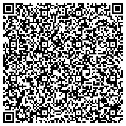 QR-код с контактной информацией организации Украинский Научно-Исследовательский Институт Радиоаппаратуры, ПАО