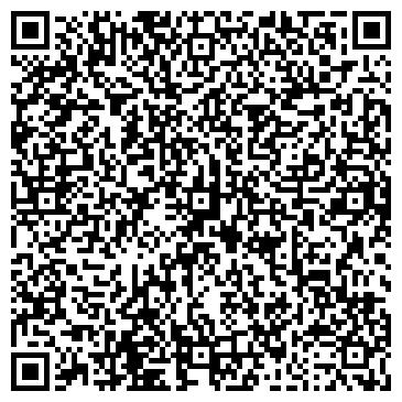 """QR-код с контактной информацией организации ООО """"ПРОМЖЕЛДОРСНАБ"""""""